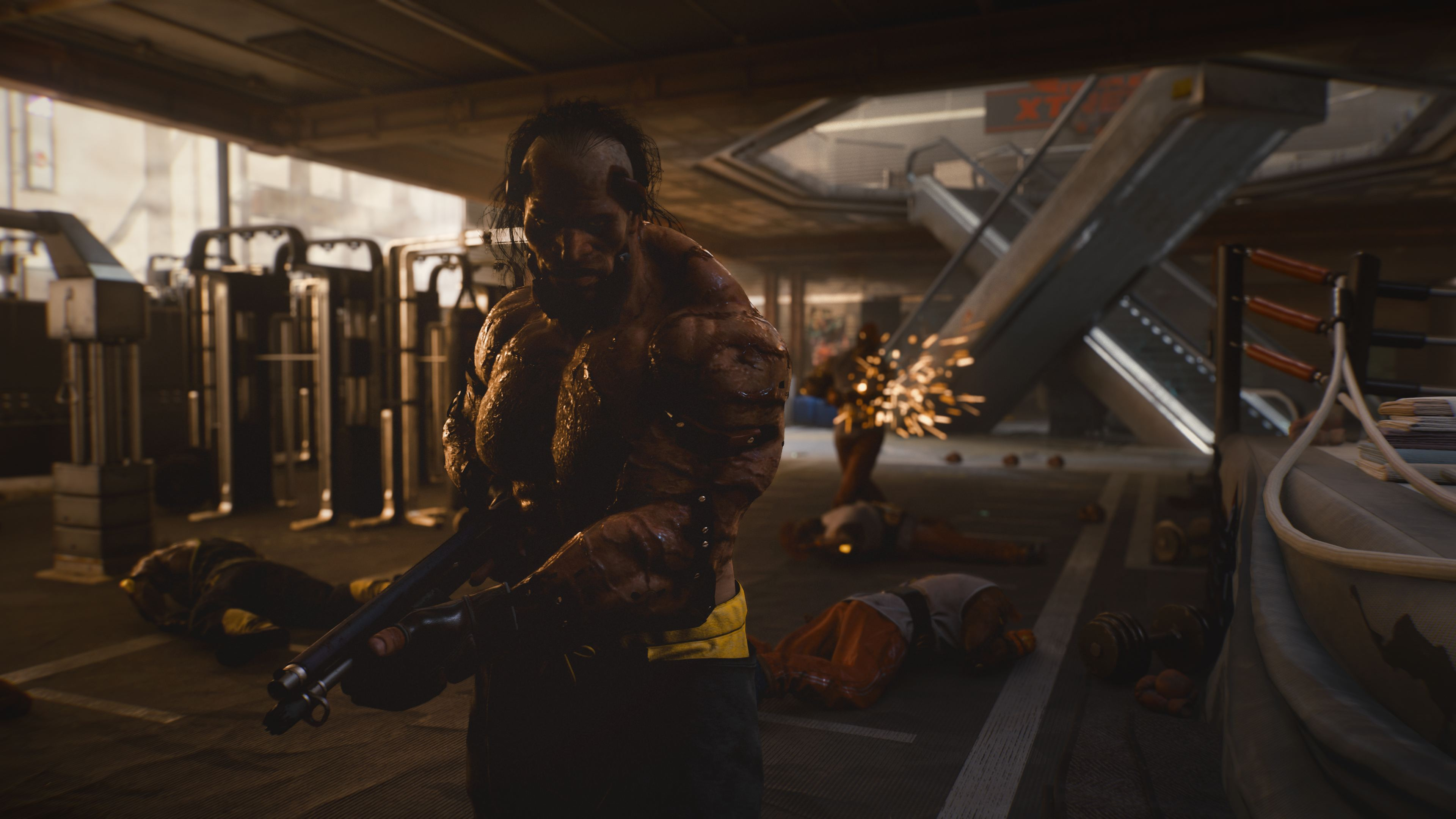 Cyberpunk2077-Those_are_some_mighty_big_guns_RGB