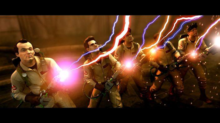 UK-Charts: Ghost Recon Breakpoint kommt an FIFA 20 nicht vorbei