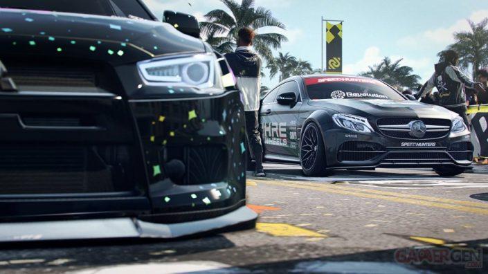 Need for Speed Heat: Lootboxen und Mikrotransaktionen passen nicht ins Spiel