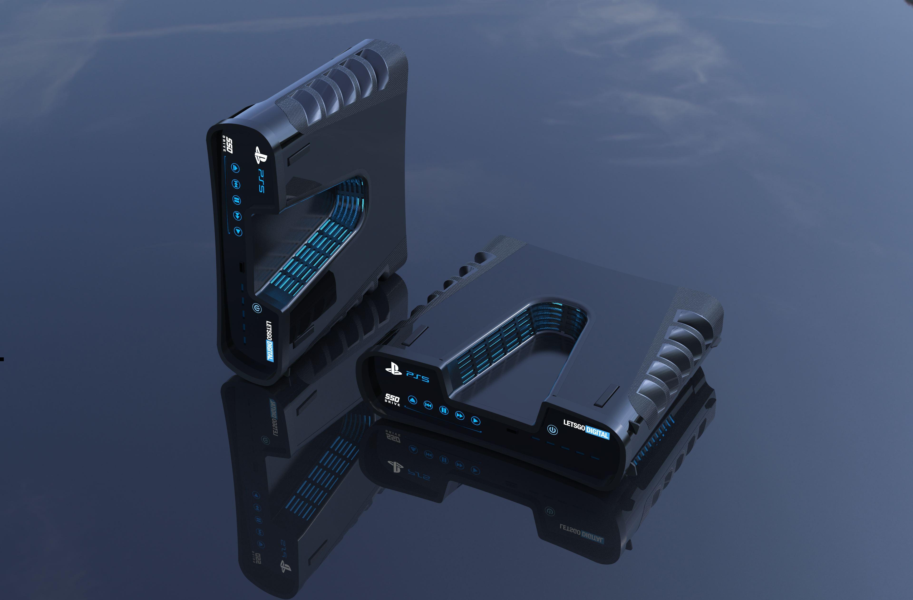 PS5 DevKit (6)