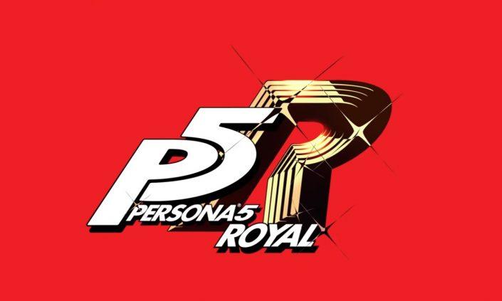 Persona 5 The Royal: Gameplay-Material im neuen Trailer – Das japanische Opening steht bereit