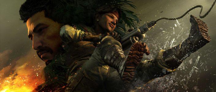 Rainbow Six Siege: Spieler klagen über Cheater – Ubisoft bezieht Stellung