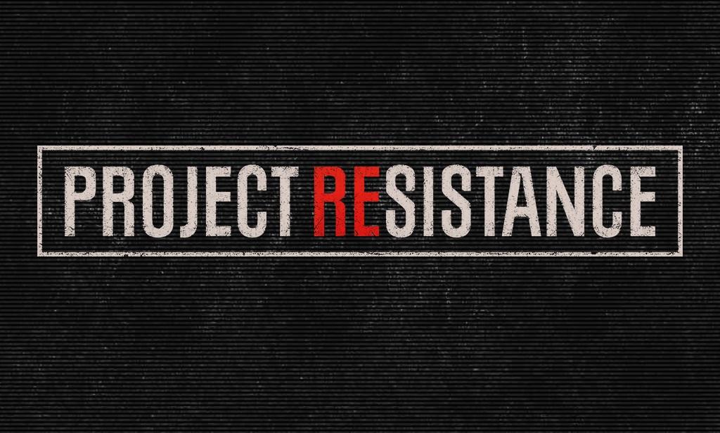 Project Resistance: Skeptiker sollen überzeugt werden – Entwickler möchten neue Wege gehen