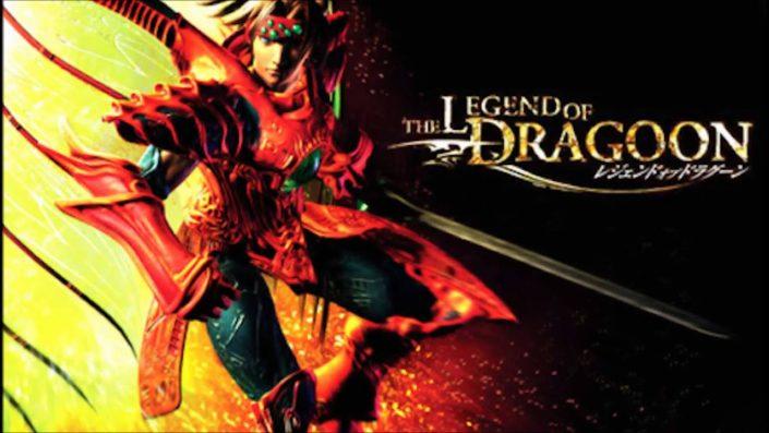 The Legend of Dragoon: Laut Shuhei Yoshida keine Neuauflage in Arbeit