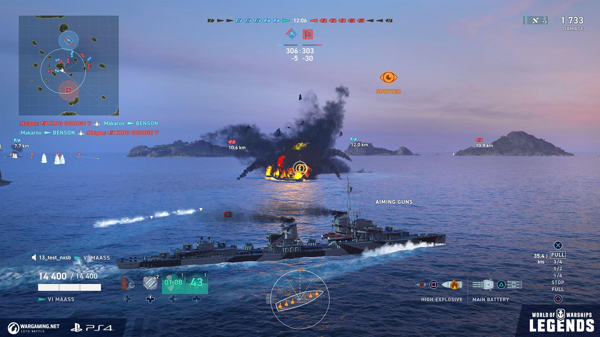 World of Warships (14)