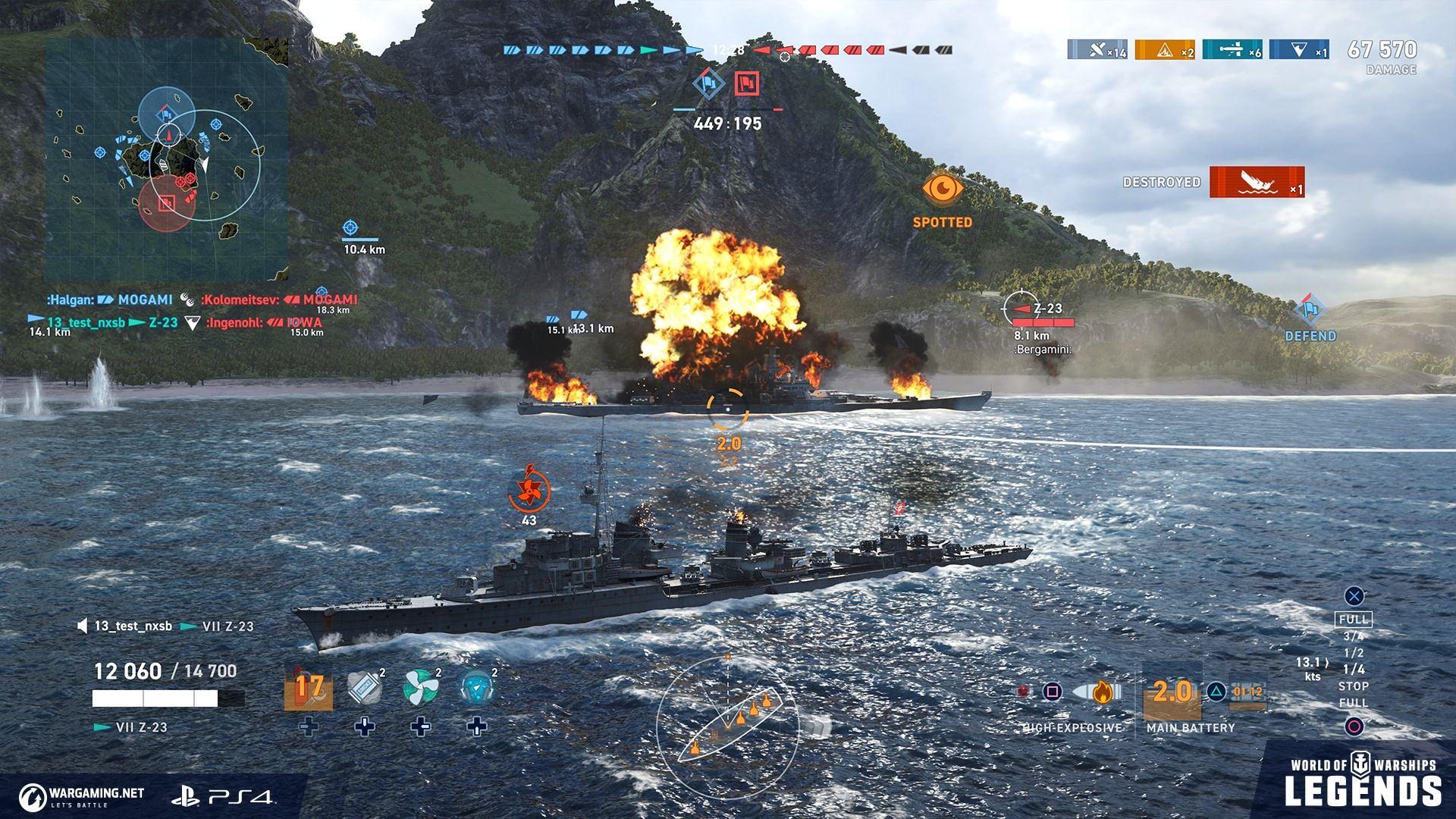 World of Warships (15)