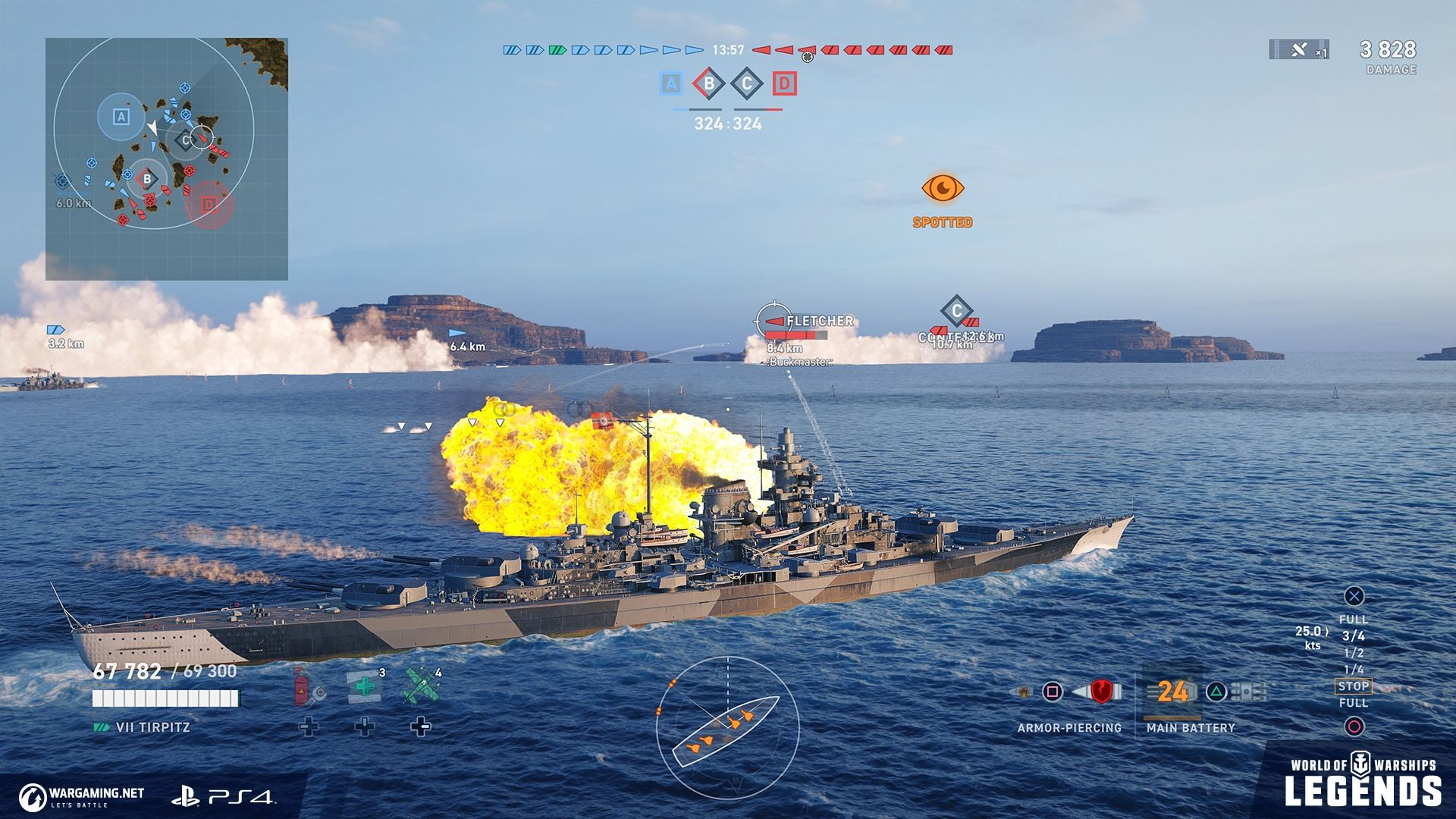 World of Warships (16)