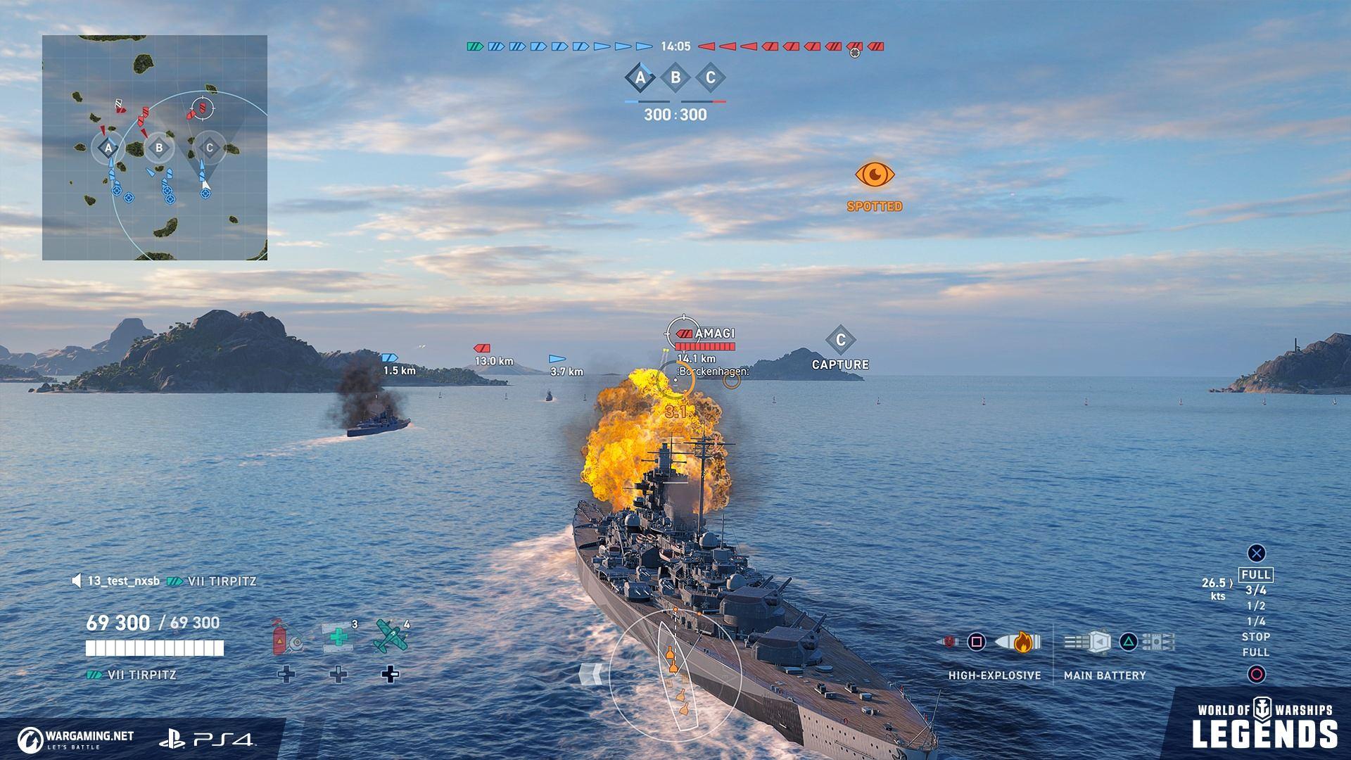 World of Warships (19)