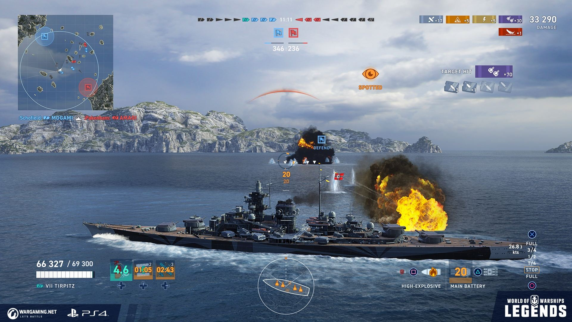 World of Warships (20)