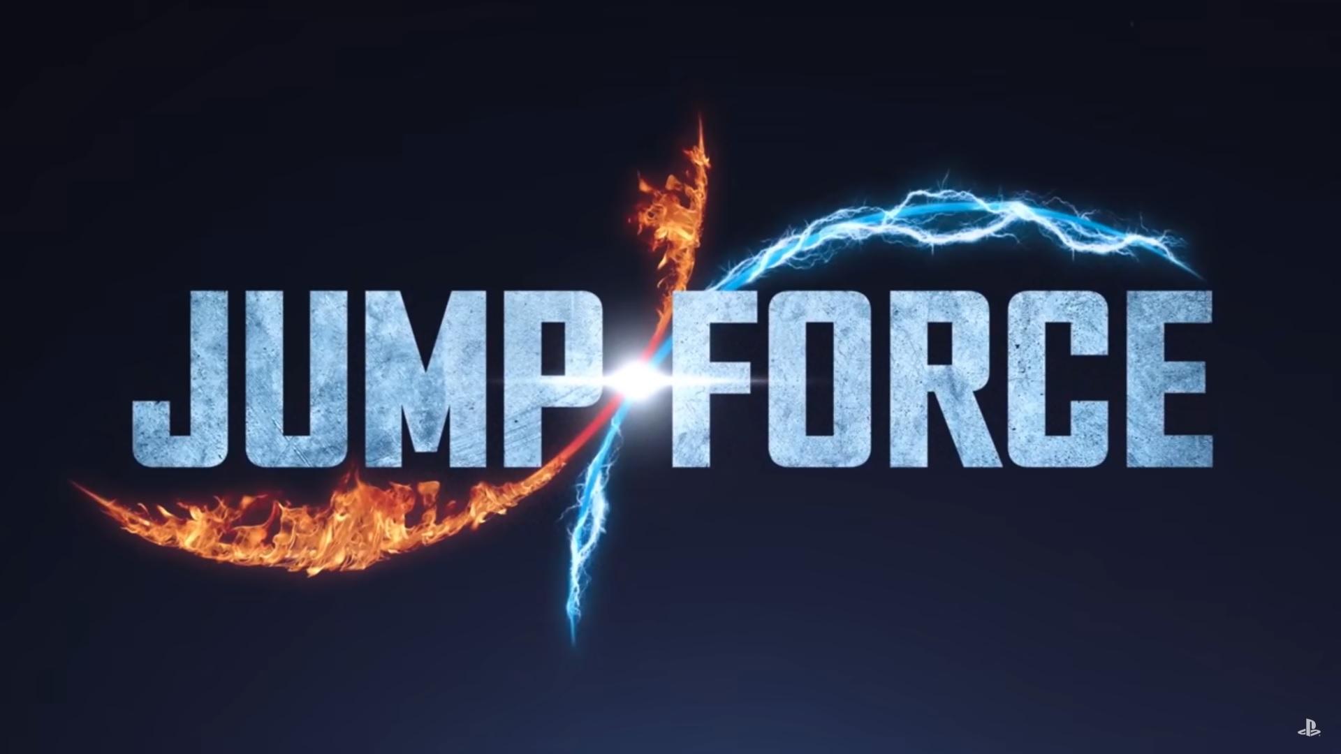Jump Force: Endboss des Crossover-Kampfspiels demnächst kostenlos spielbar