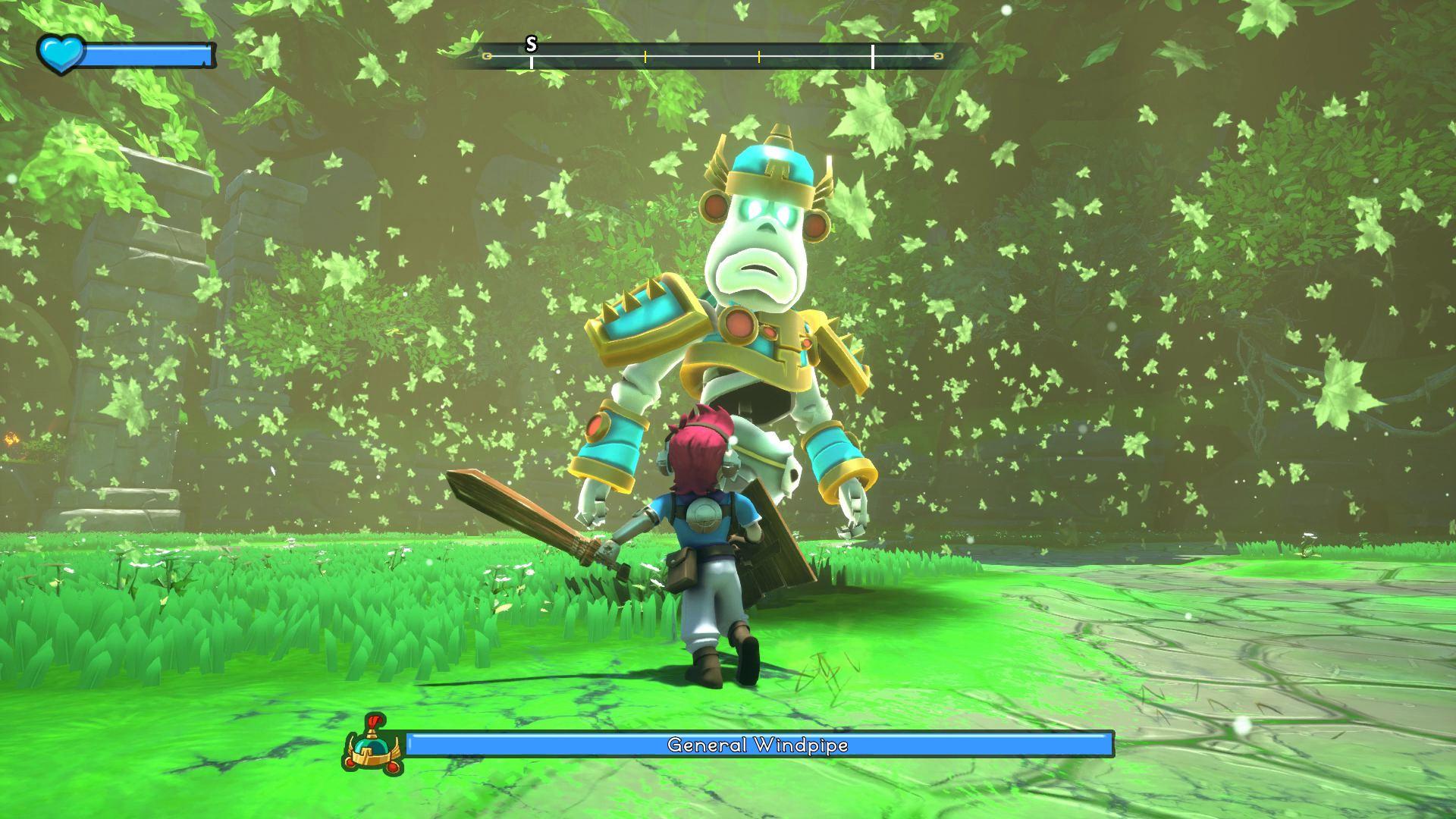 A_Knights_Quest_Screenshot_3