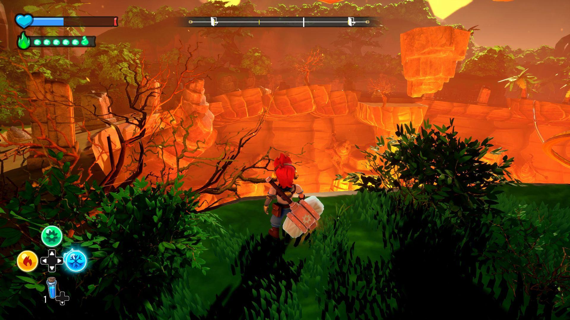 A_Knights_Quest_Screenshot_8