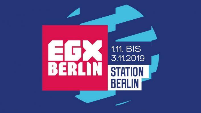 EGX Berlin: Mit PS4 Tournaments-Area und PlayStation Now-Wohnzimmer