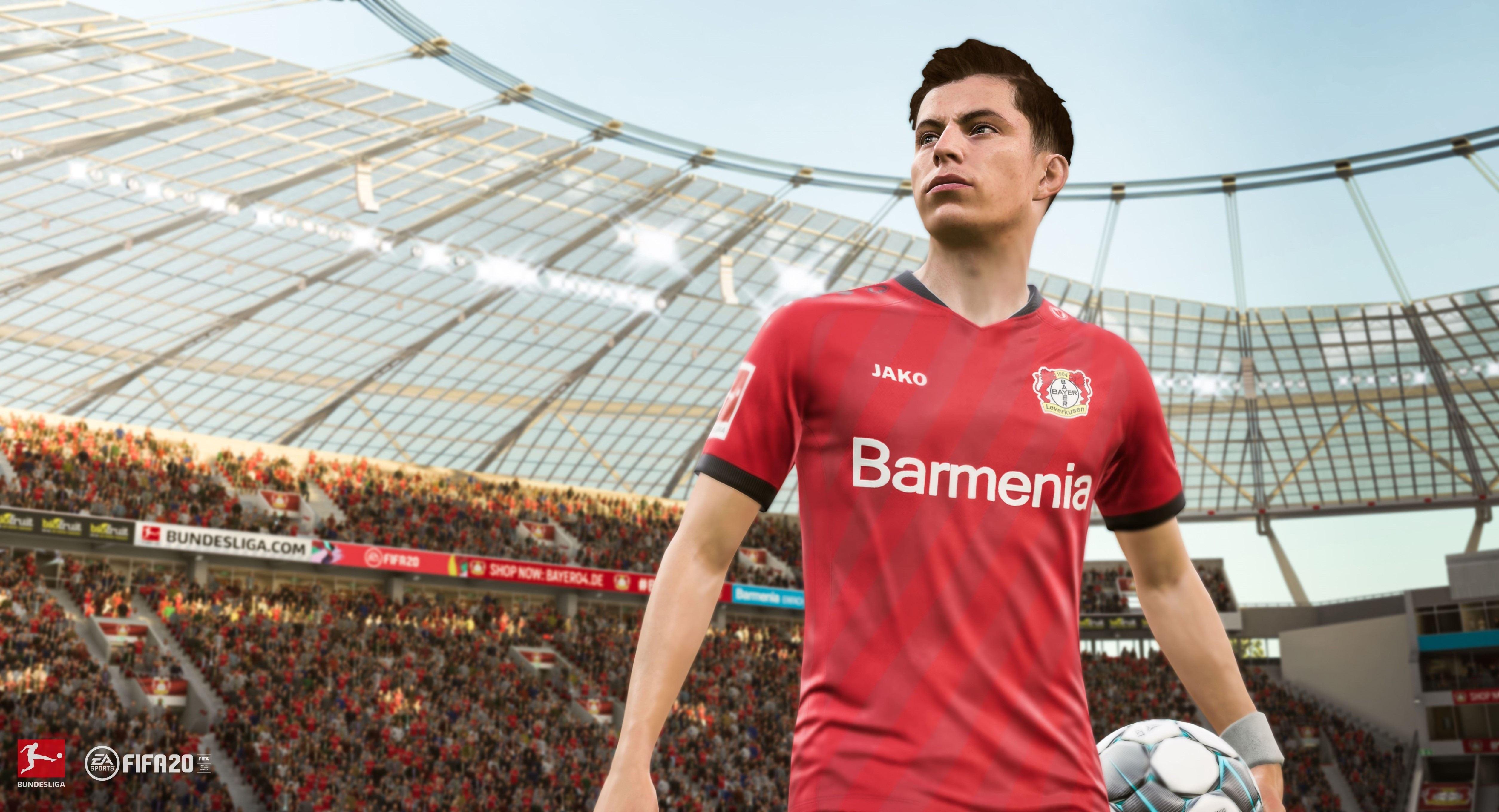 FIFA 20 (11)