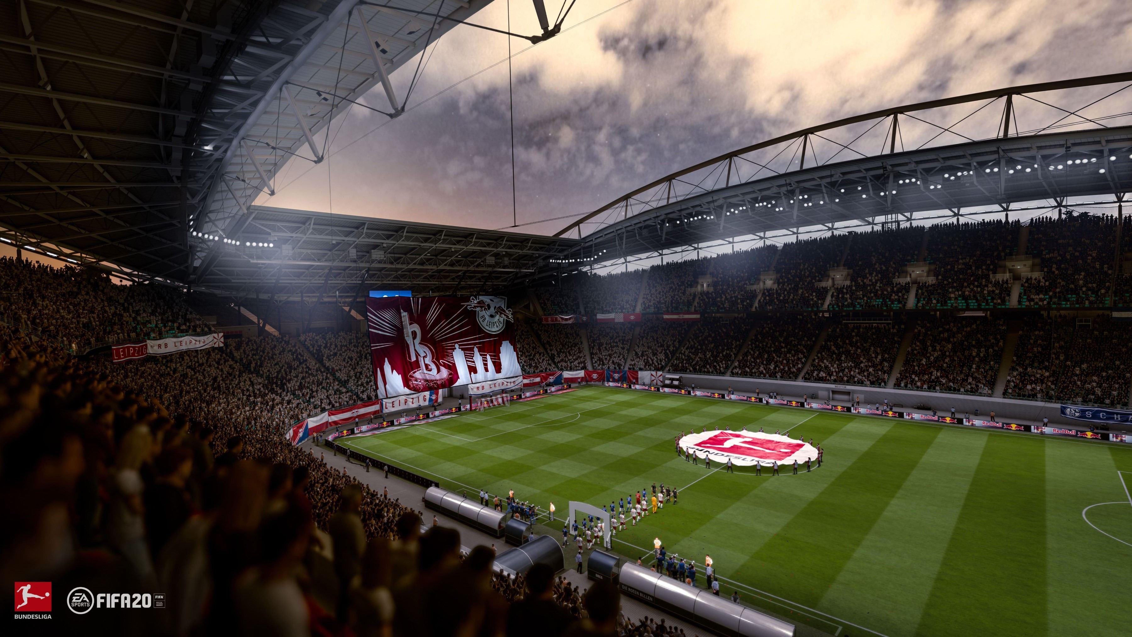 FIFA 20 (13)