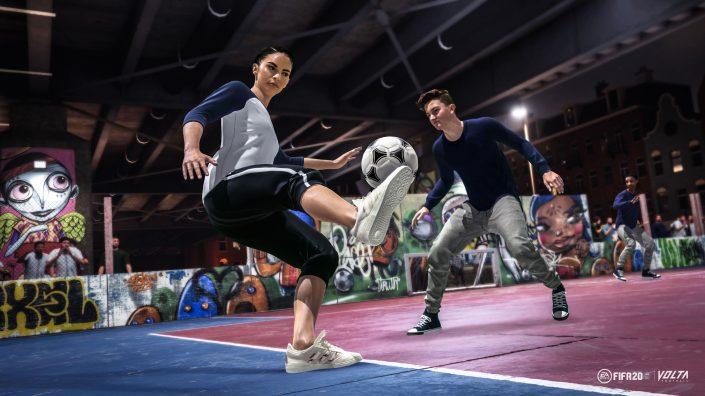UK-Charts: Animal Crossing: New Horizons an der Spitze