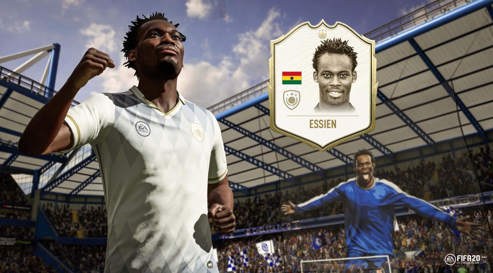 FIFA 20 (20)