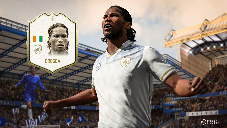 FIFA 20 (23)