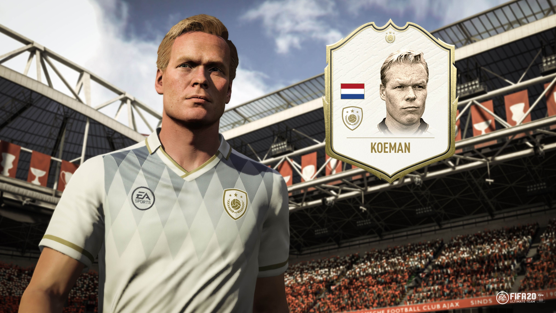 FIFA 20 (24)