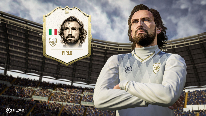 FIFA 20 (25)