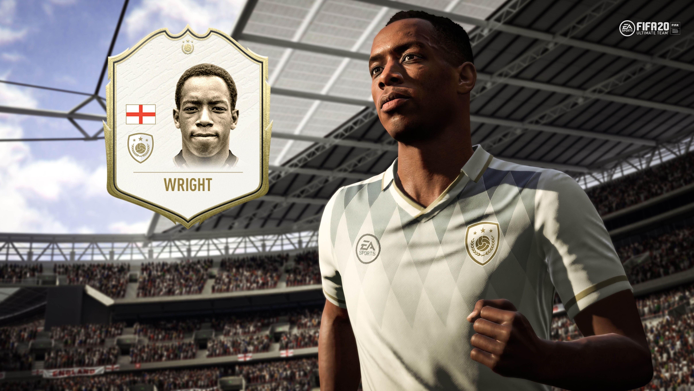 FIFA 20 (26)