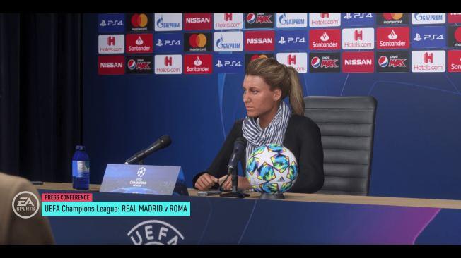 FIFA 20 (3)