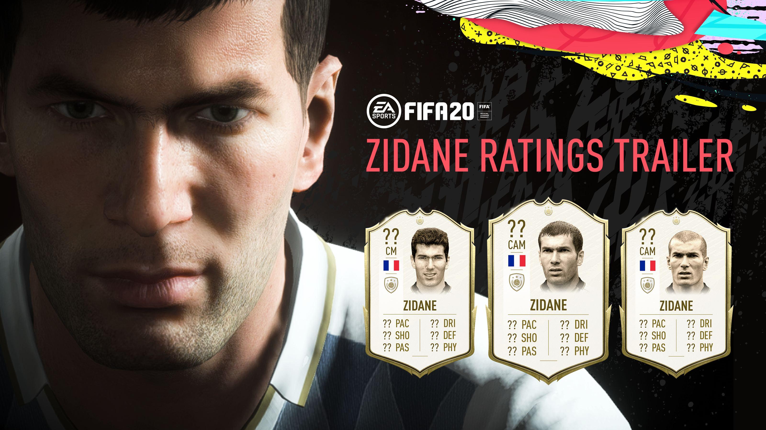FIFA 20 (5)