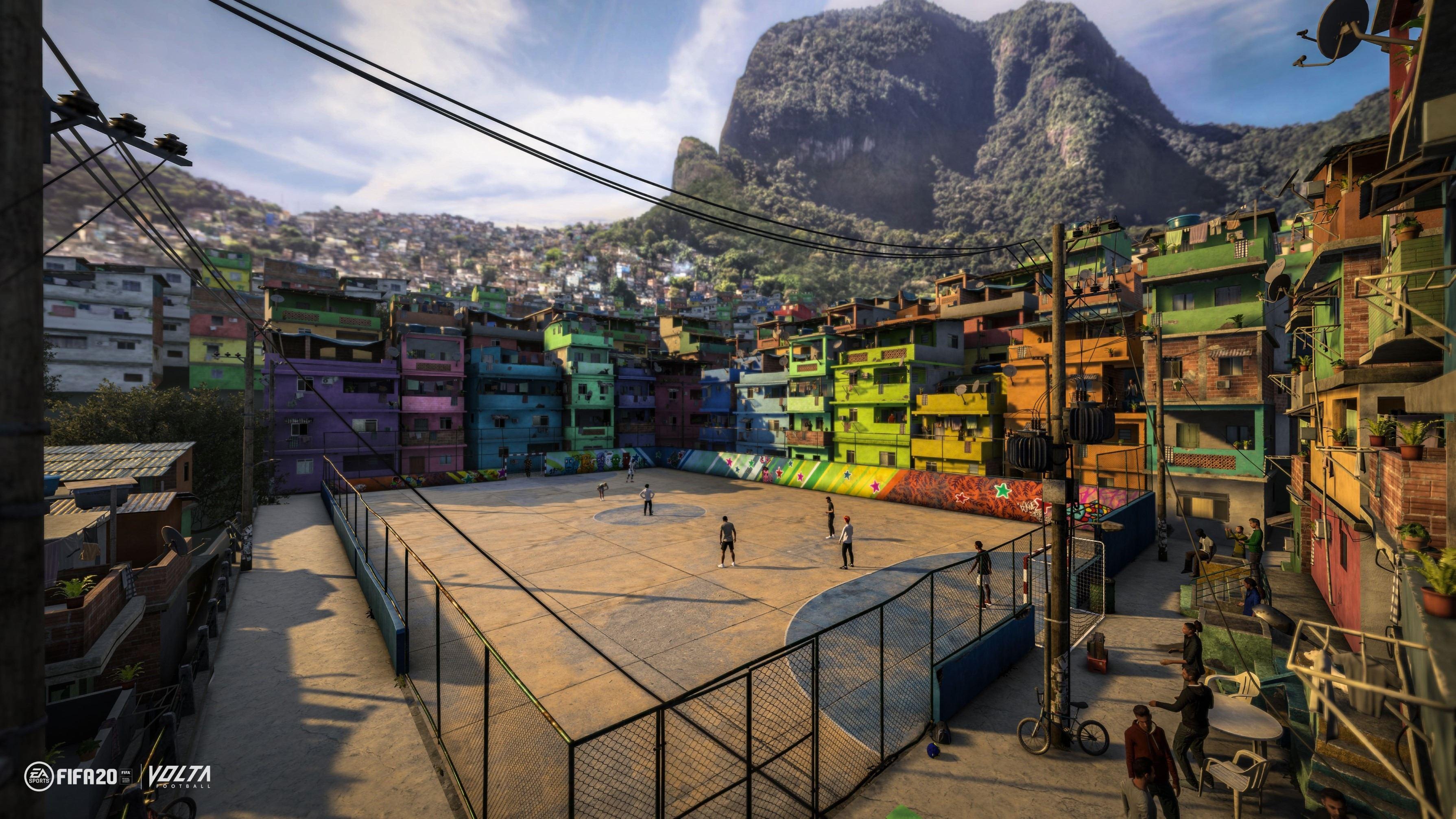 FIFA 20 (6)