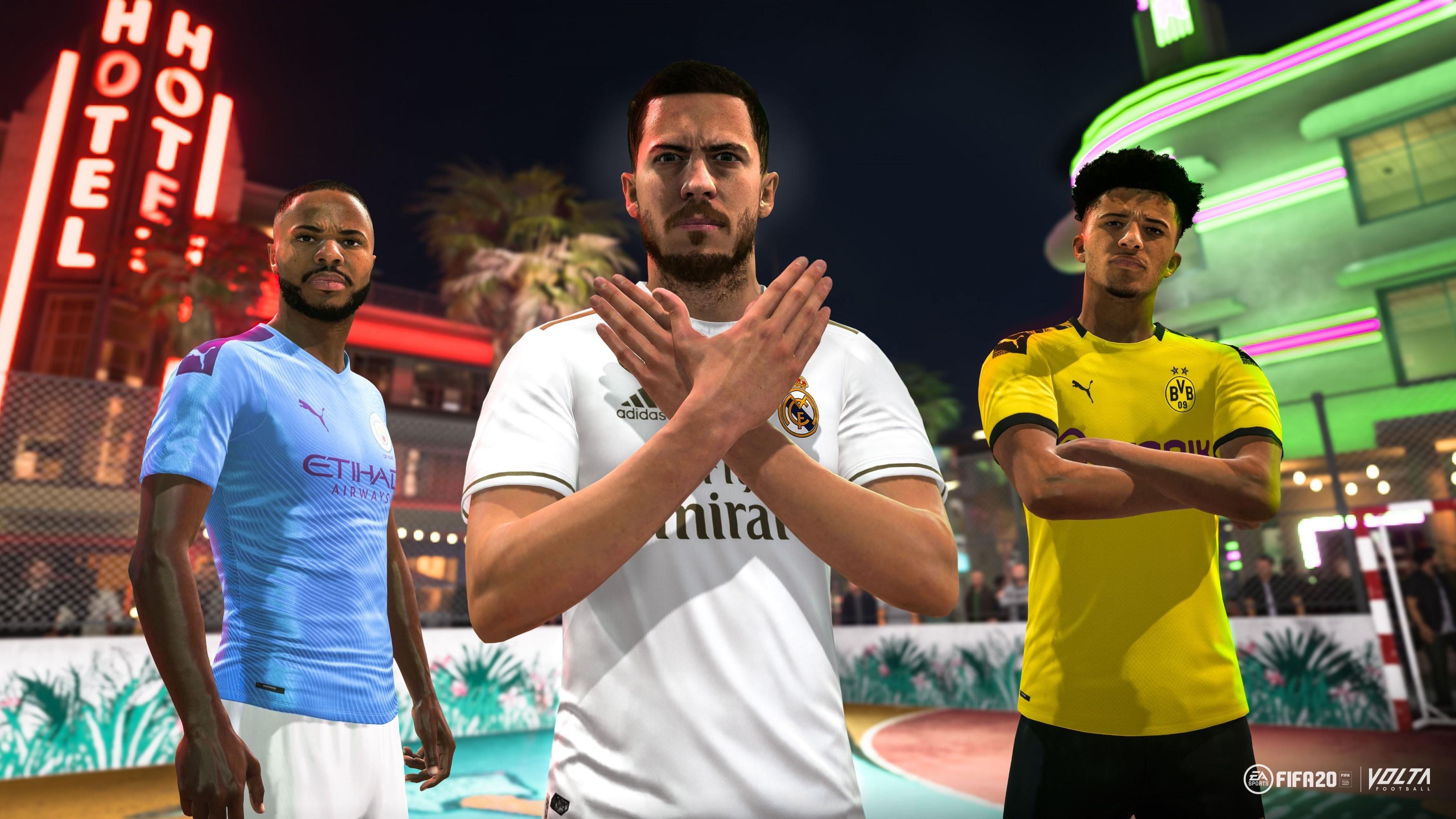 FIFA 20 (7)