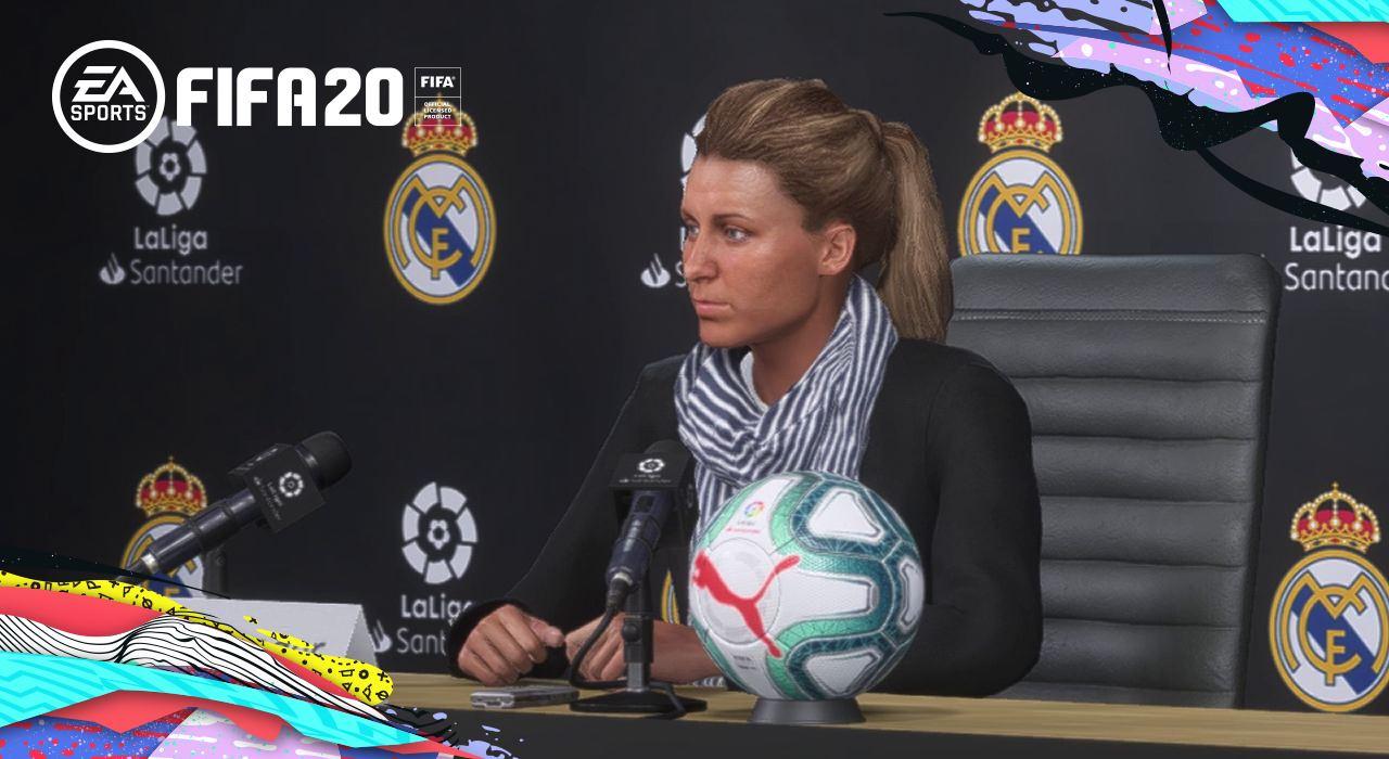FIFA 20 (8)
