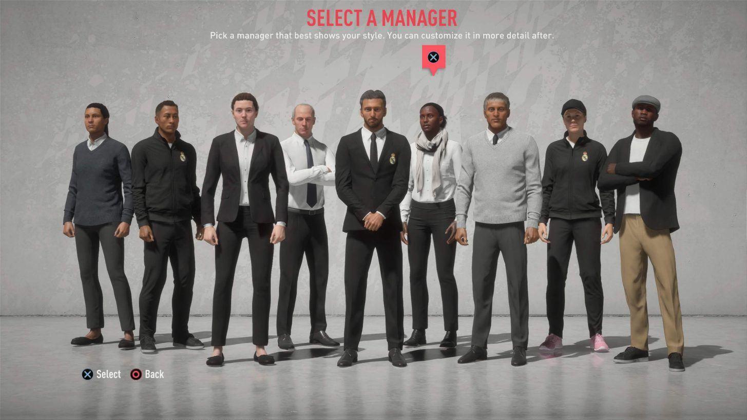 FIFA 20 (9)
