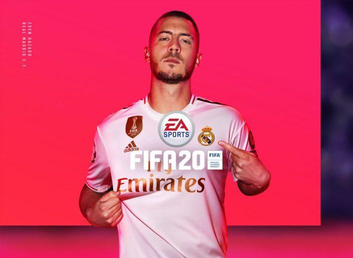Spiele-Charts: FIFA 20 an der Spitze – Die bestverkauften Spiele im deutschen Handel