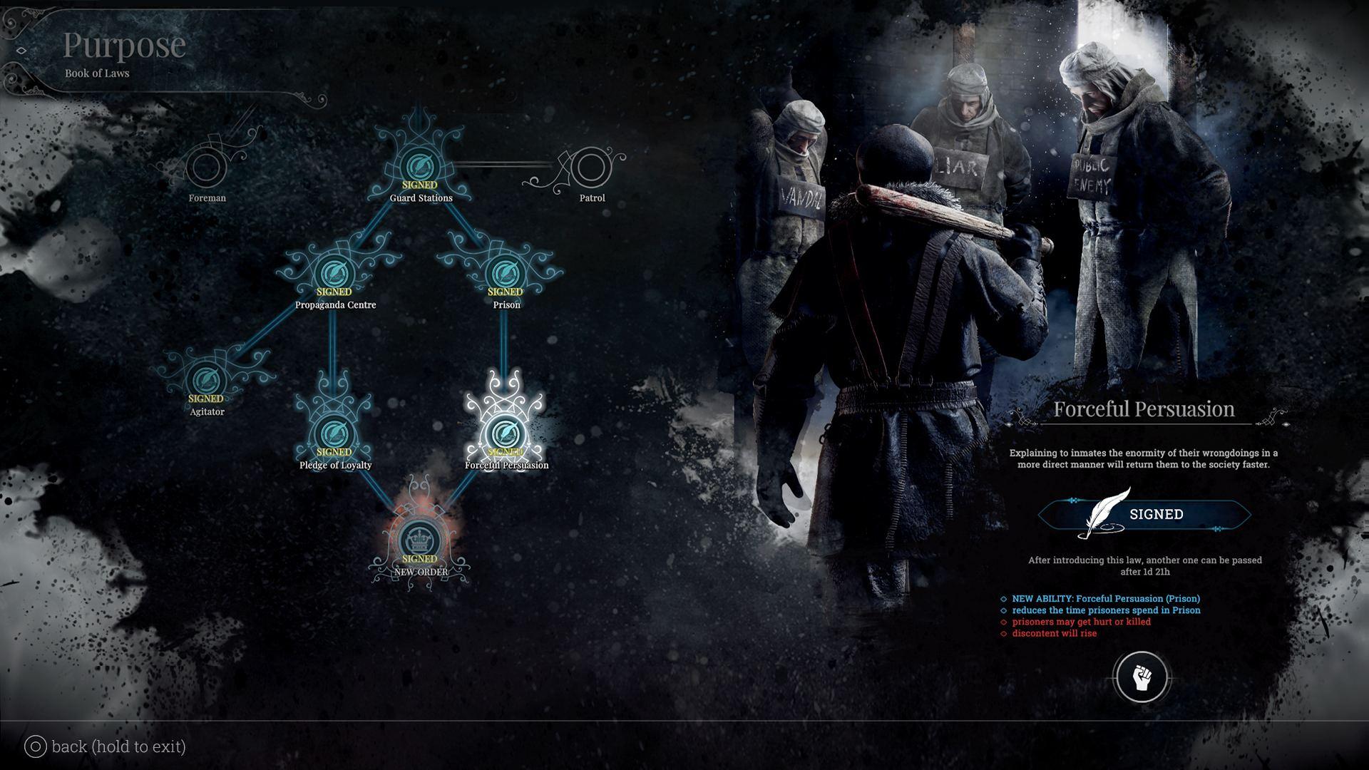 Frostpunk_Console_Edition_09
