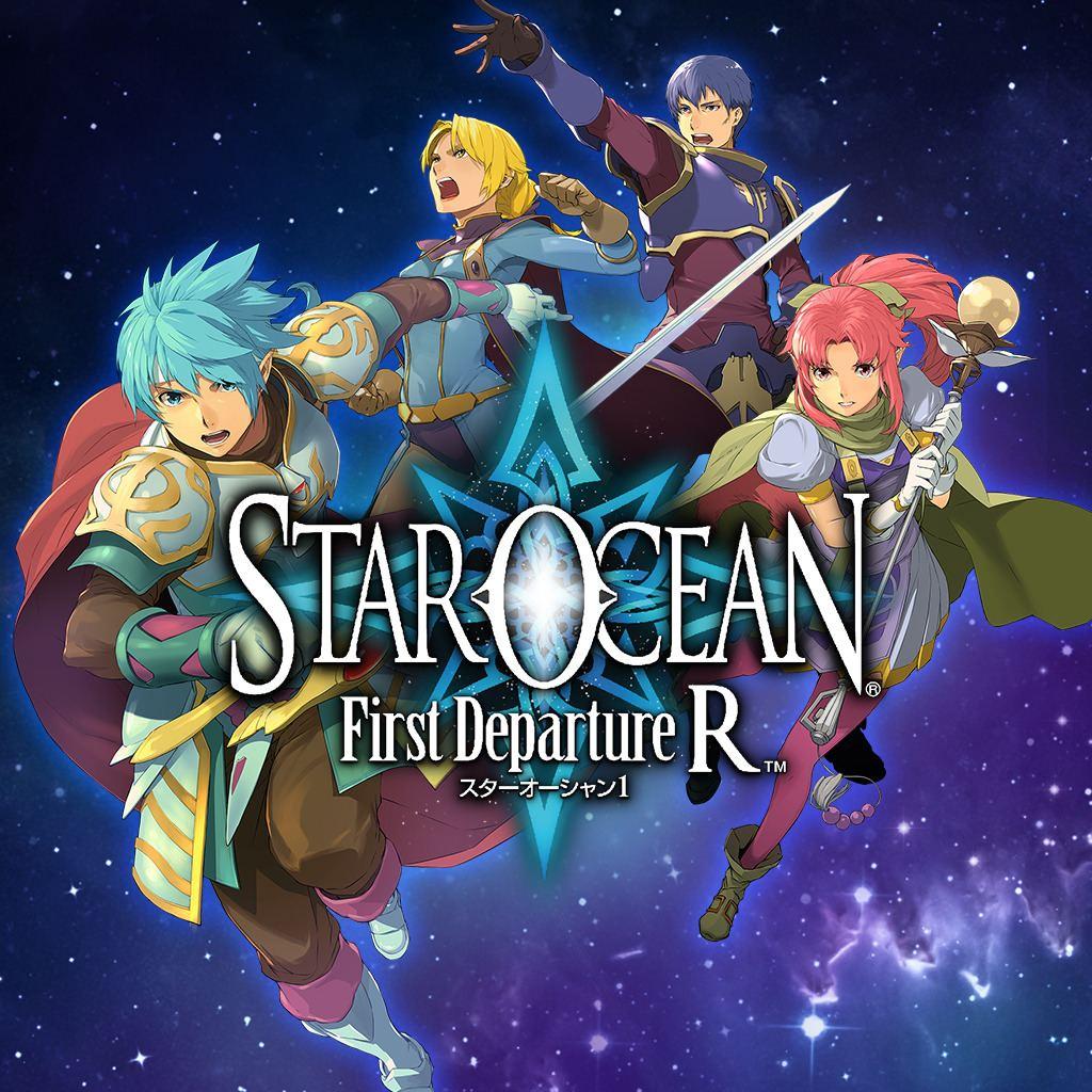 Star Ocean First Departure R (11)