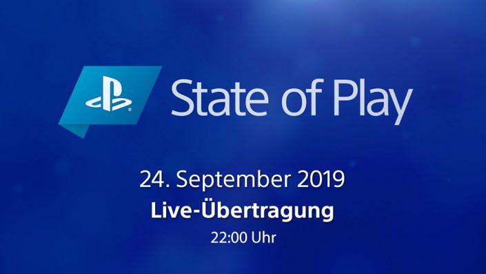 State of Play: Neue Episode für nächste Woche bestätigt – Mit dem Releasetermin zu The Last of Us 2?
