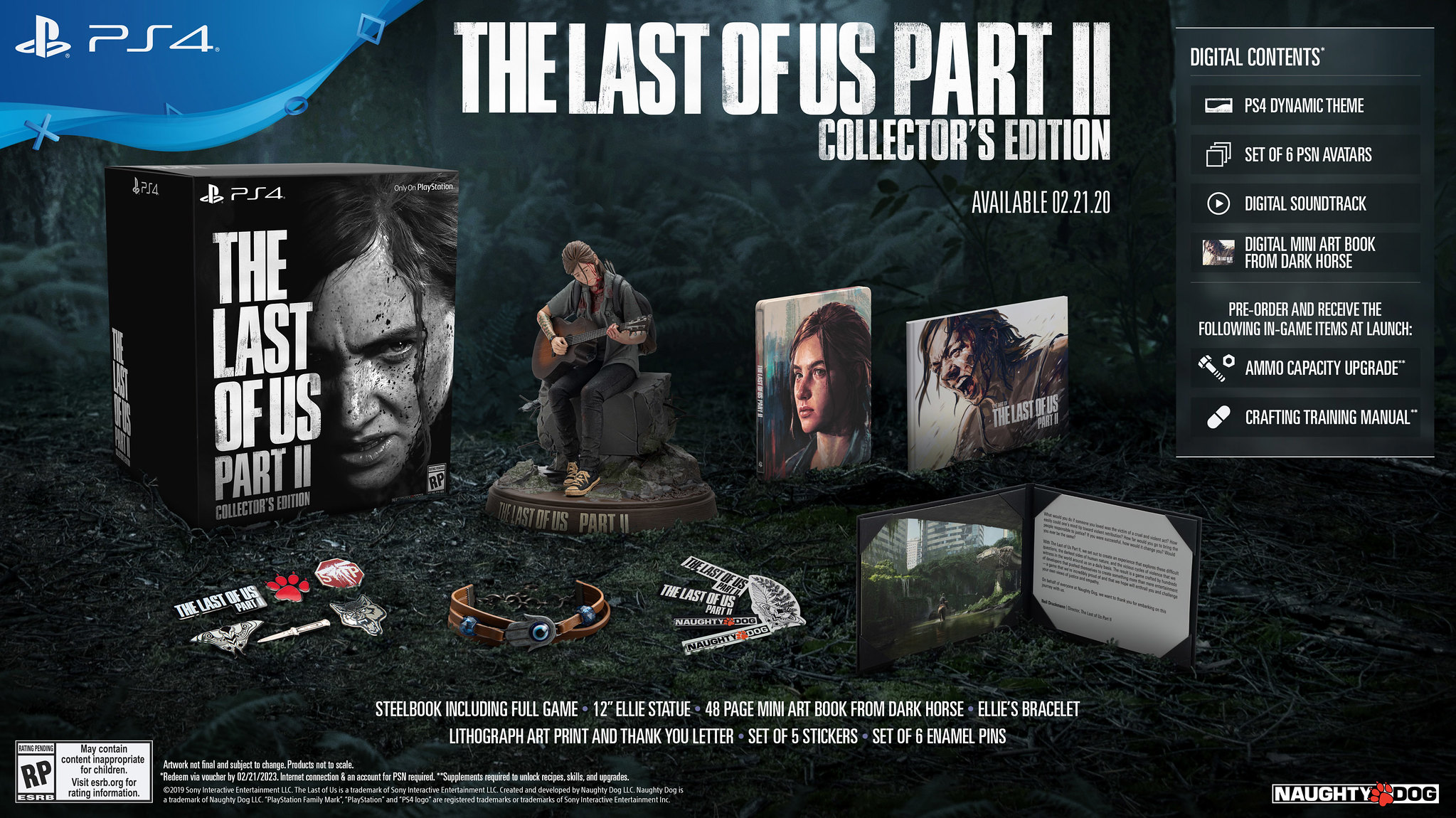 The Last of Us Part 2 (1)