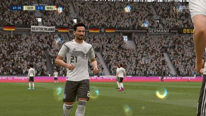 PlayStation Store: FIFA 20 und Borderlands 3 führen die PS4-Charts an