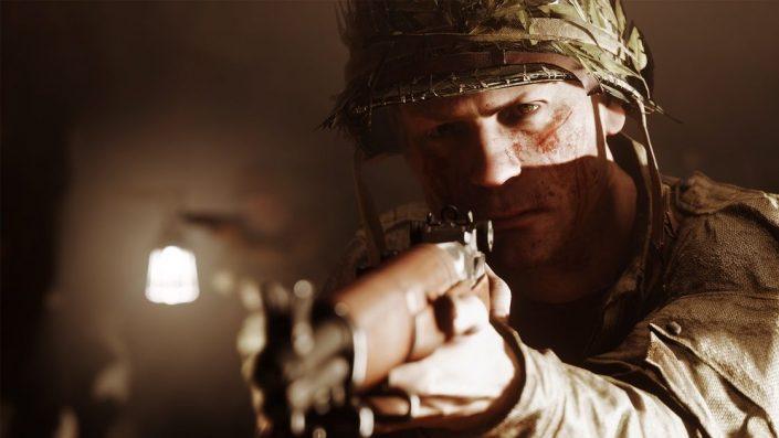 Battlefield 6: Arbeiten am Next-Gen-Debüt gehen gut voran, versichert EA
