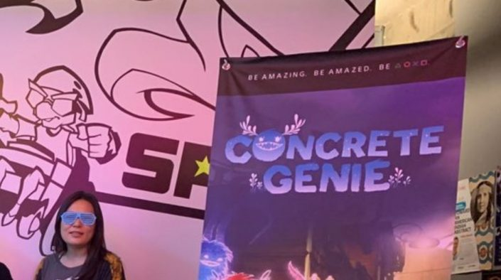 PS4 & PS5: Neuer Slogan entdeckt – Be Amazing. Be Amazed. Be PlayStation