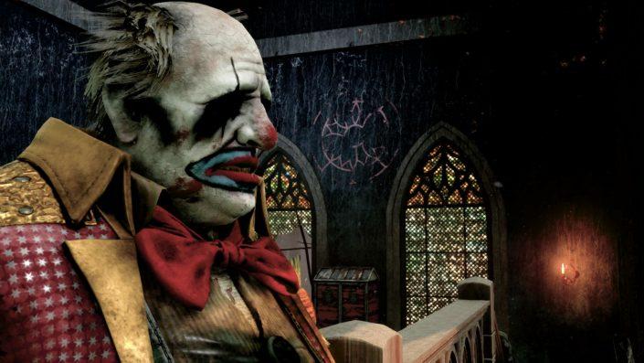 Dead by Daylight Nightmare Edition: Komplettversion offiziell angekündigt
