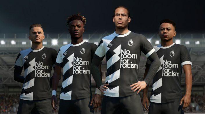 UK-Charts: FIFA 20 bleibt an der Spitze – Plants vs Zombies auf Platz 7