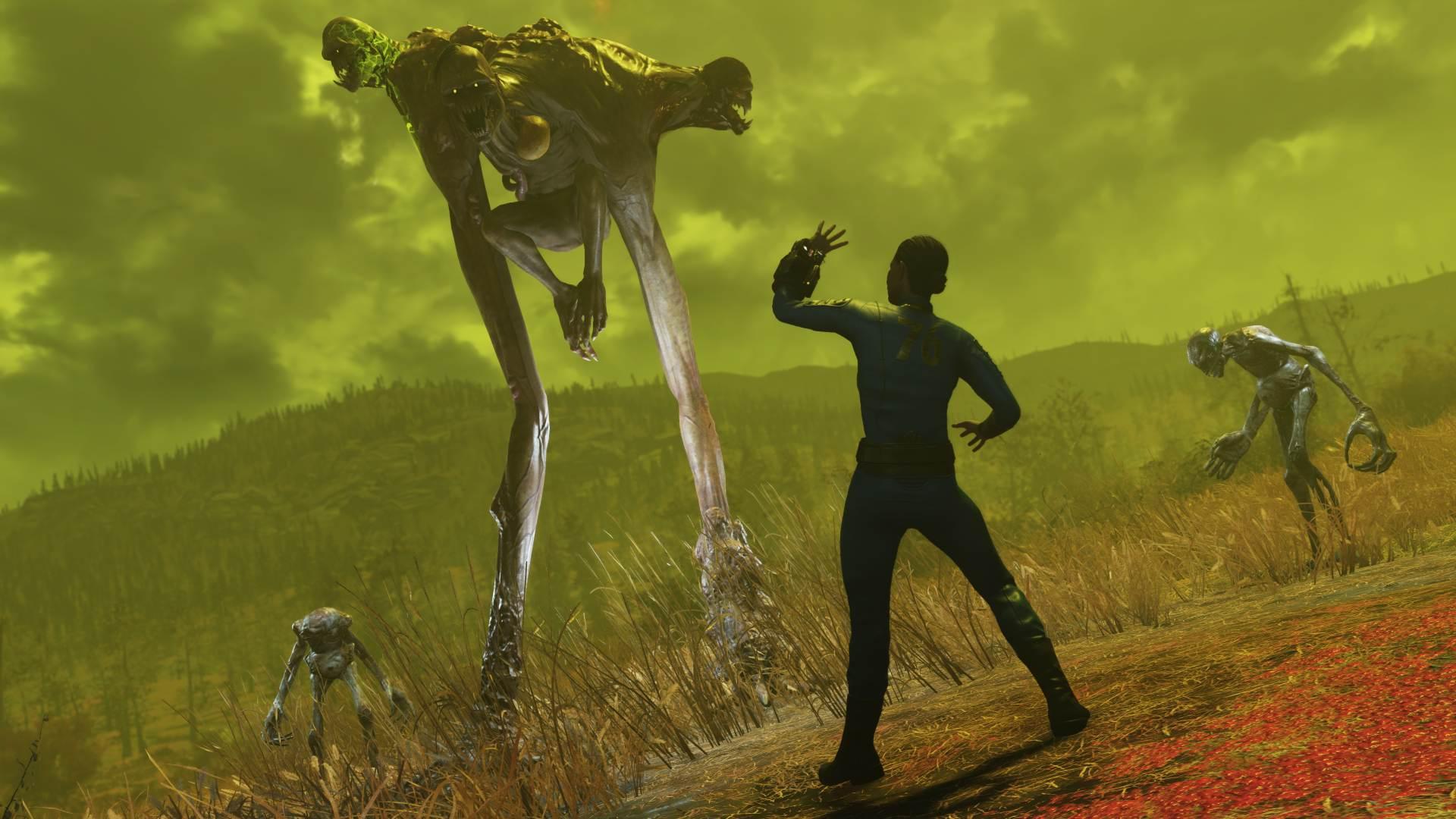 Fallout 76 – Bild 6