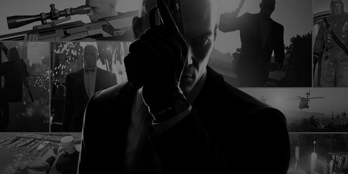 Hitman 2: Halloween-Eskalationsvertrag ab morgen verfügbar – Details und Trailer