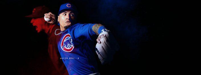 MLB The Show 21: Offizielle Premiere erfolgt in Kürze