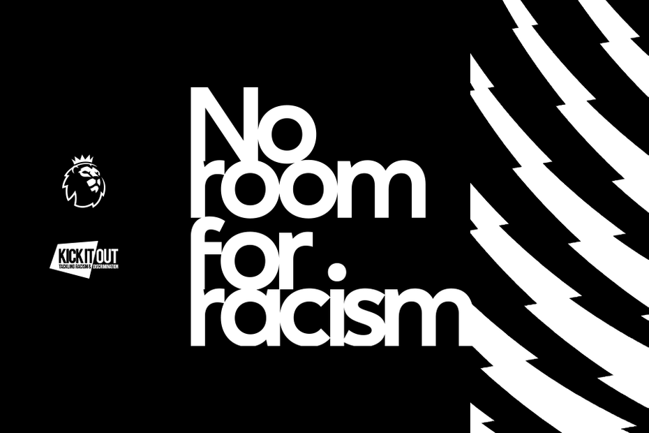 FIFA 20: Kostenlose Trikots gegen Rassismus