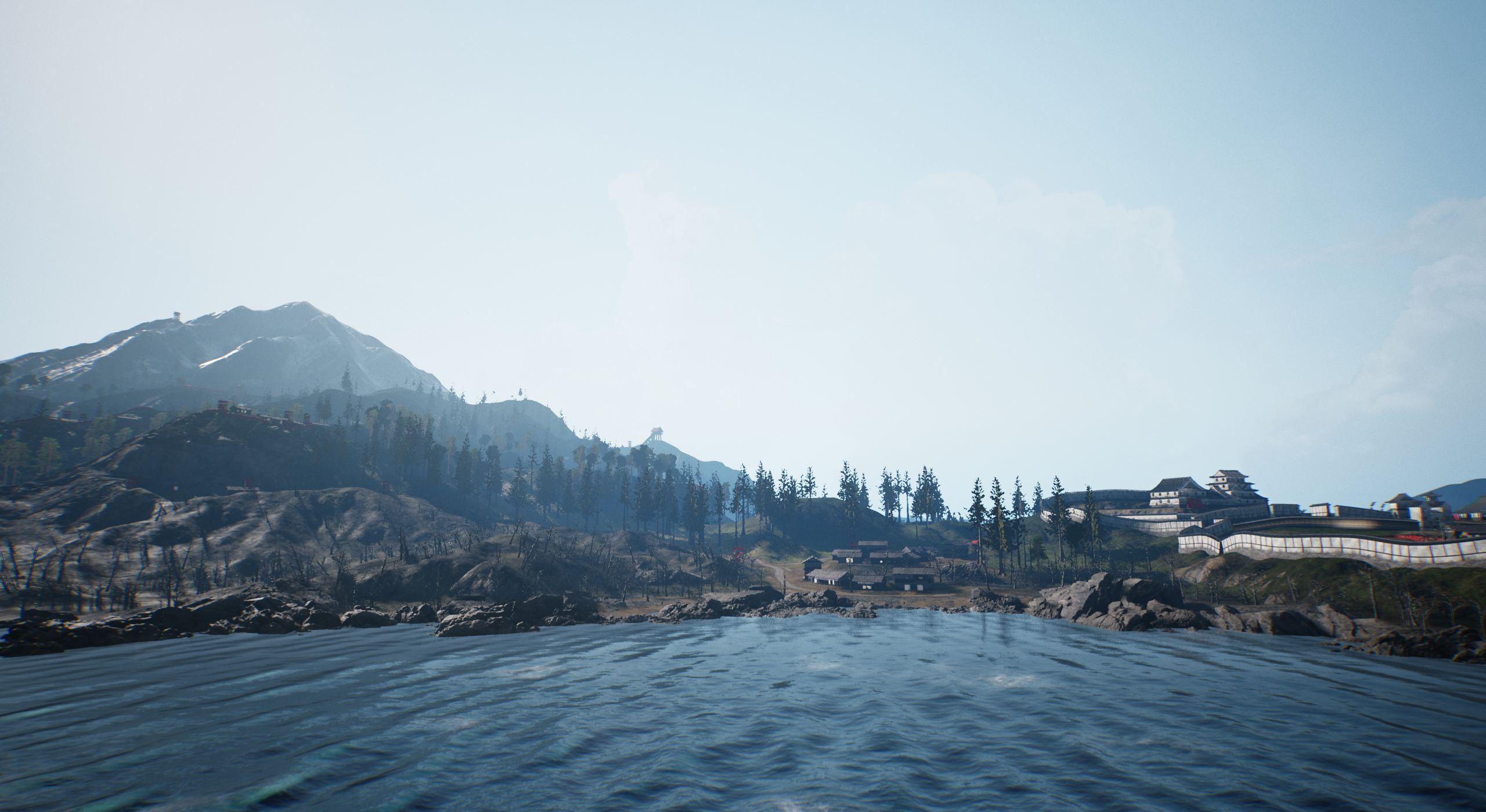 RAN Lost Islands (8)