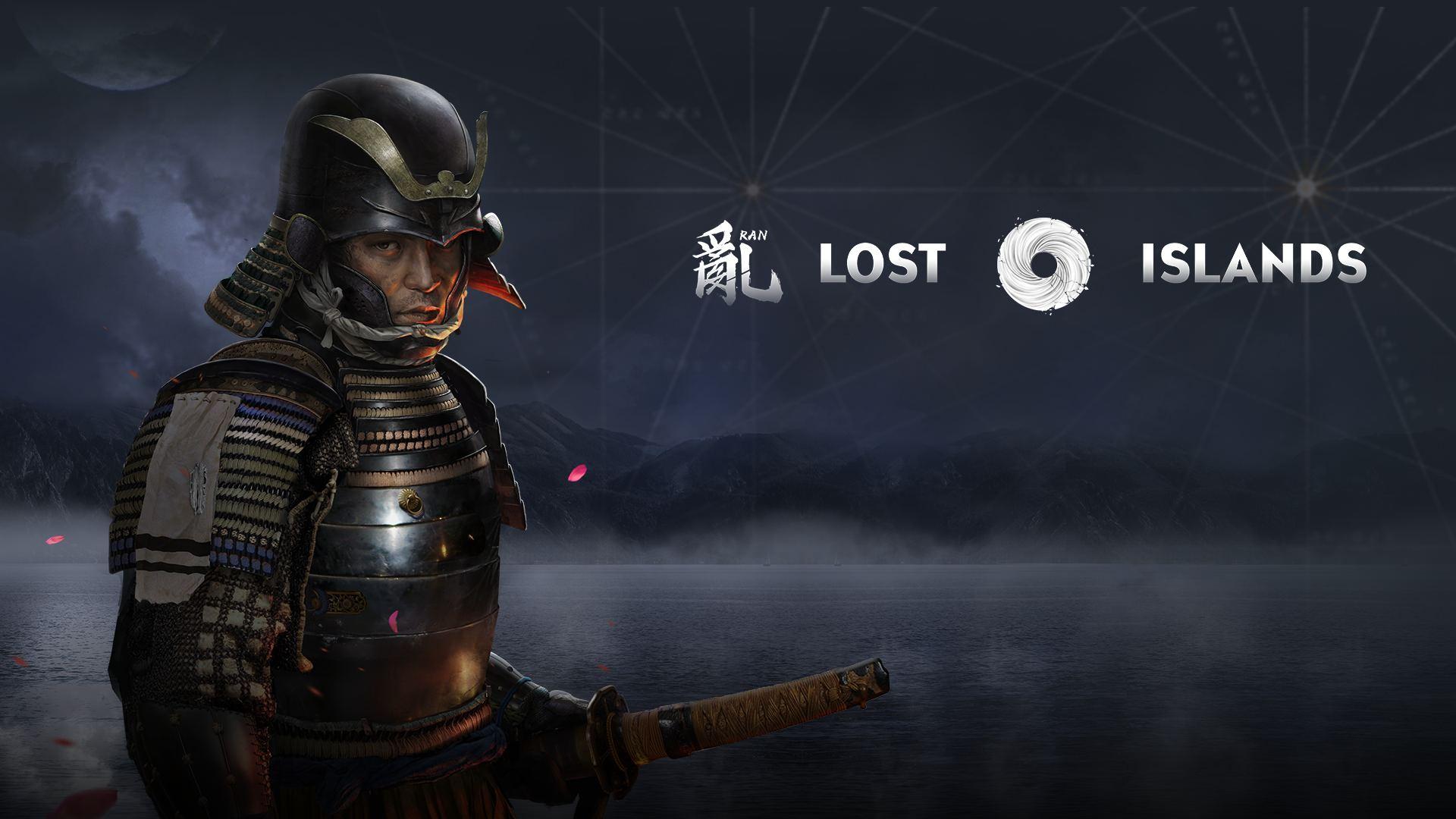 RAN Lost Islands Key Art_003