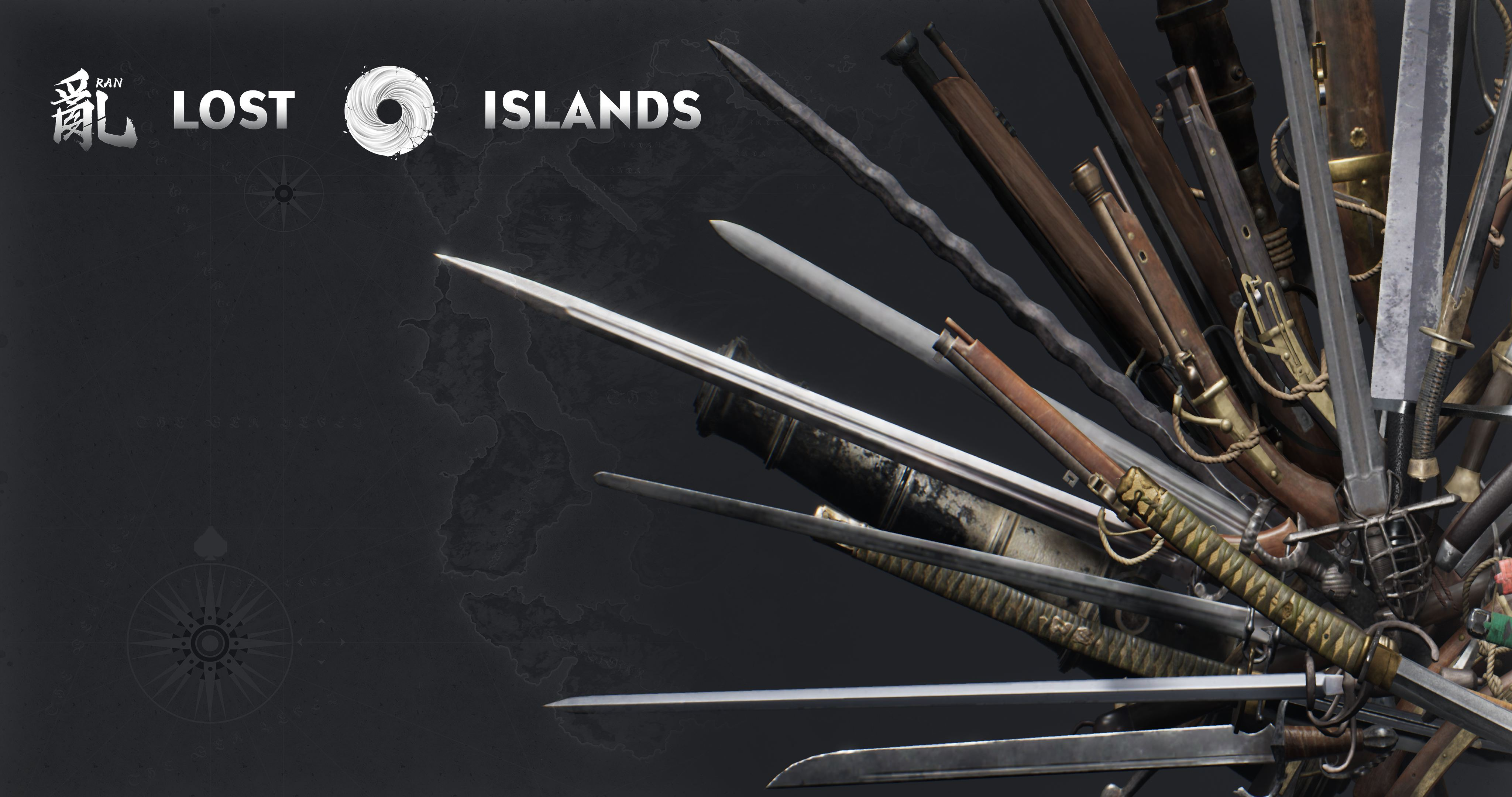 RAN Lost Islands Weaponry 03