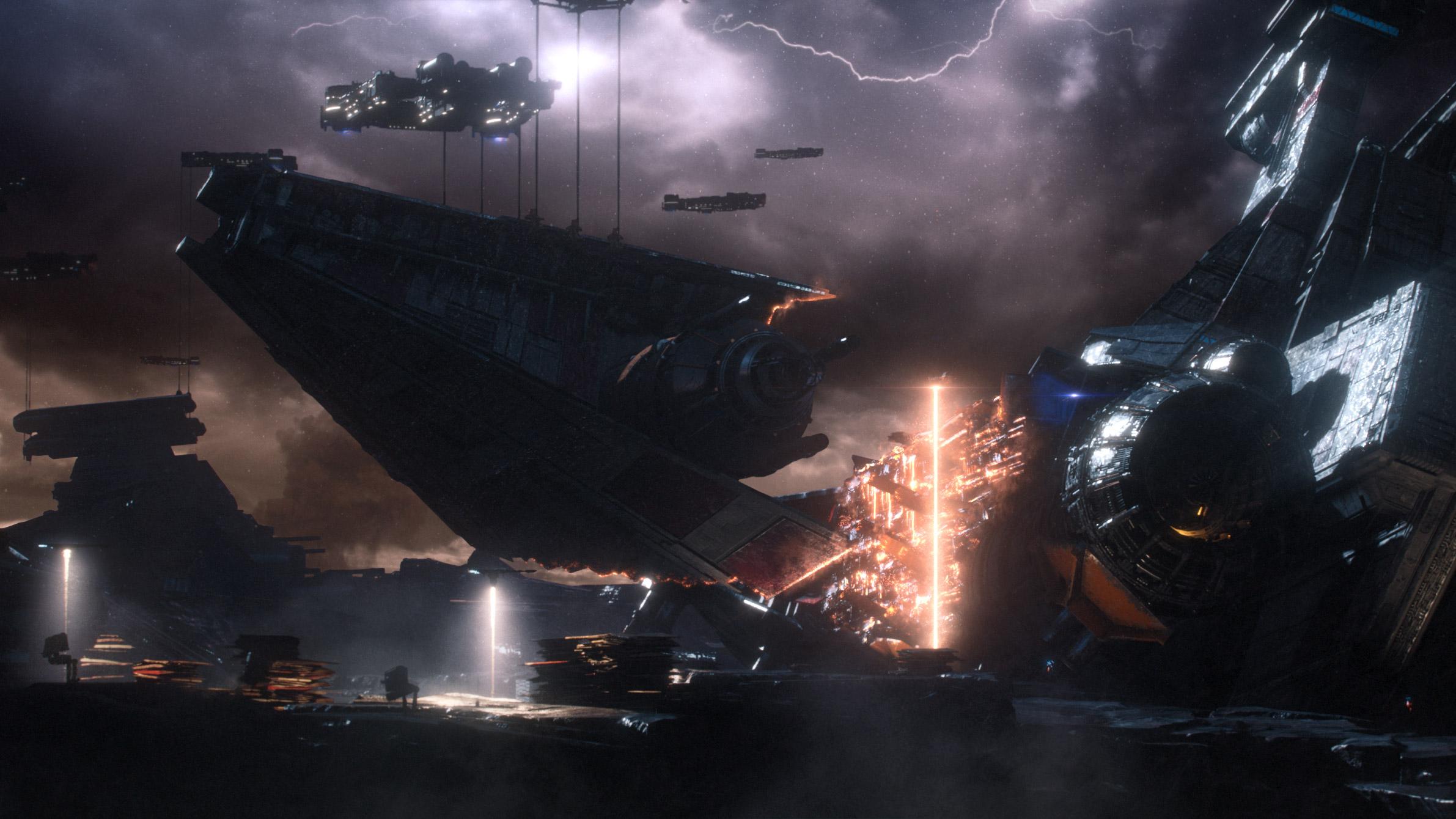 Star Wars Jedi Fallen Order (5)