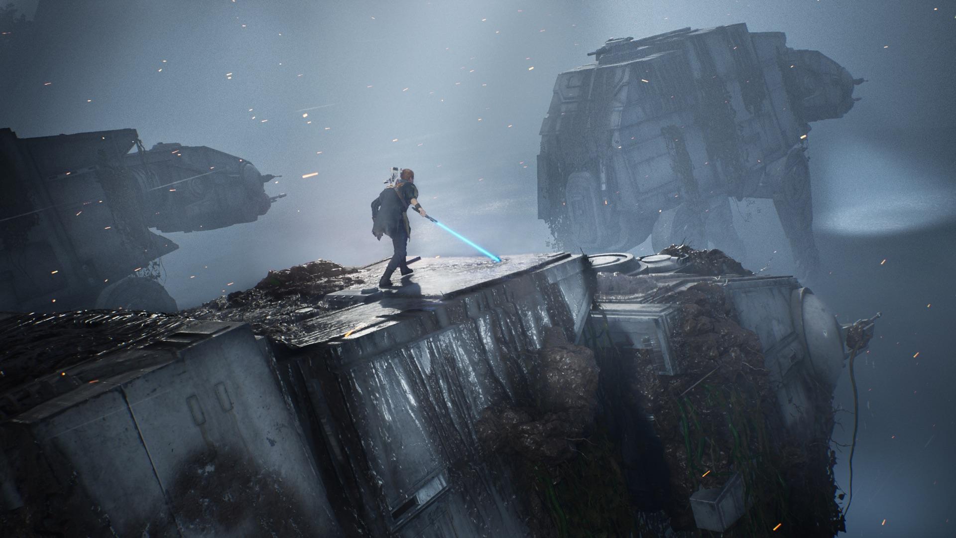 Star Wars Jedi Fallen Order (8)
